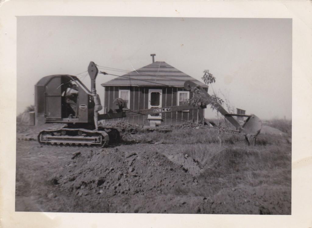 HouseFowlersCorners1947